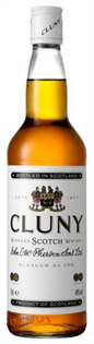Cluny Scotch 80@ 750ml